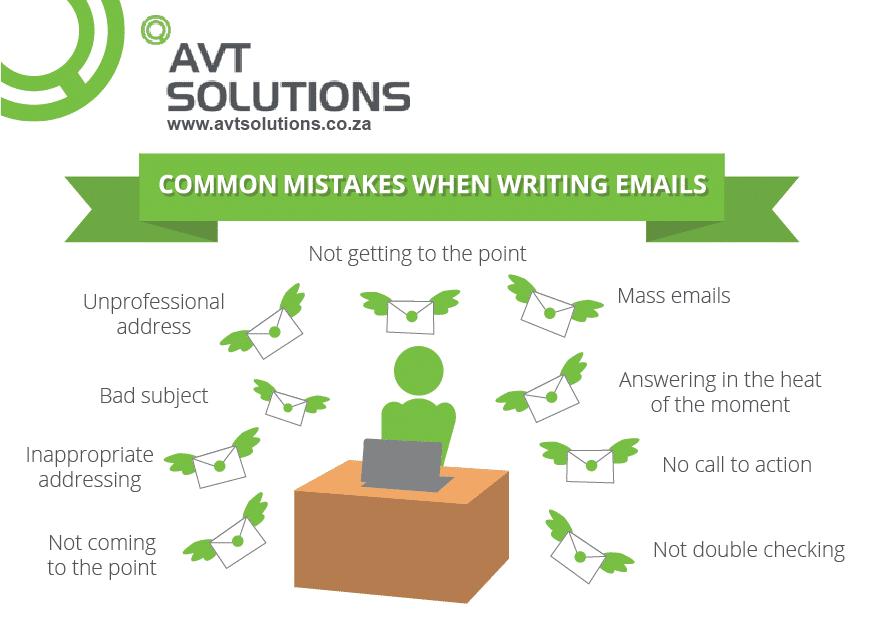 AVT Solutions Social Media-14