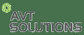 AVT Solutions