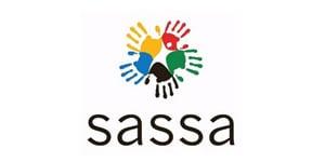 SASSA South Africa